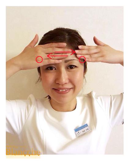 皮膚割線1_2