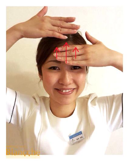 皮膚割線1_1