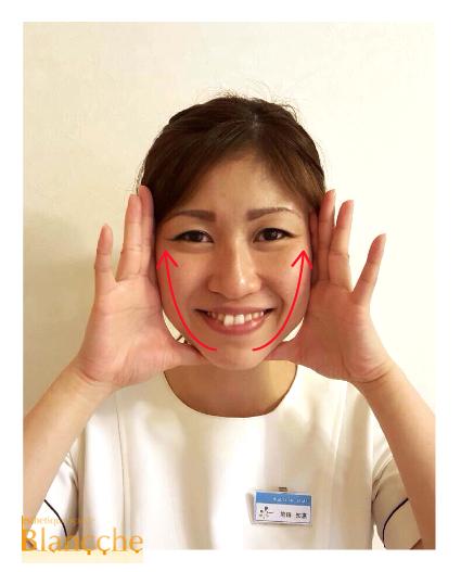 皮膚割線3_2