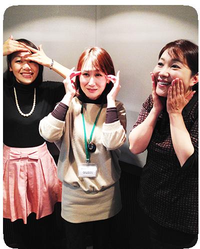 20131122_kimama01
