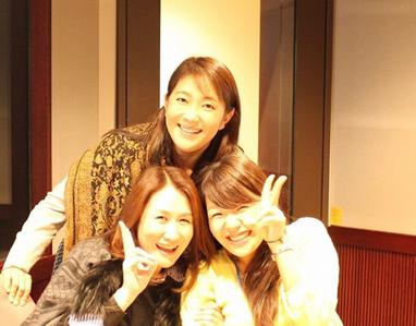 20161125_kimama